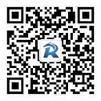 扫描关注冉威科技微信公众账号